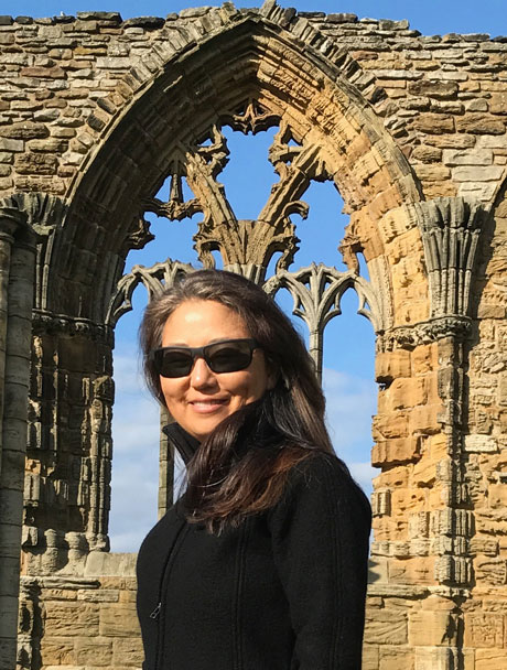 Susan EE – World-Wide Bestselling Author